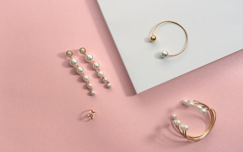 いろんな貝が作る真珠の種類と特徴