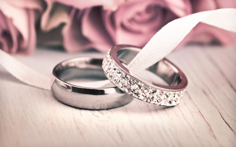結婚指輪を購入する方法